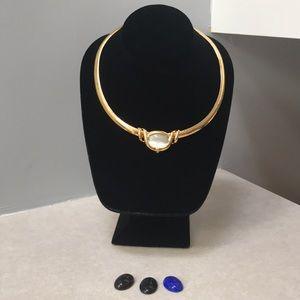 Jewelry - Pendant Necklace